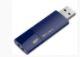 USB 3.2 - 32GB
