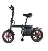 Električni bicikli