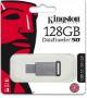 USB3.0 - 128GB