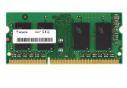 SODIMM DDR4