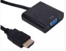 ADAP. / USB ur/ KABL. / KONTR.