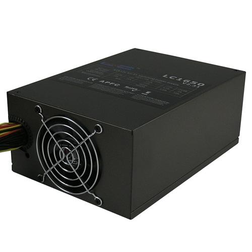 Napajanje 1650W LC Power LC1650 V2.31 bulk