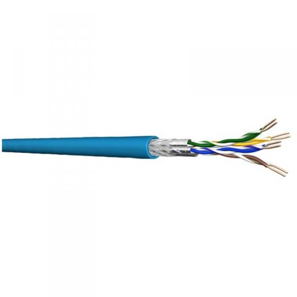 LAN UTP-Kabl DRAKA SFTP UC400 Kat.6 HS23 4P