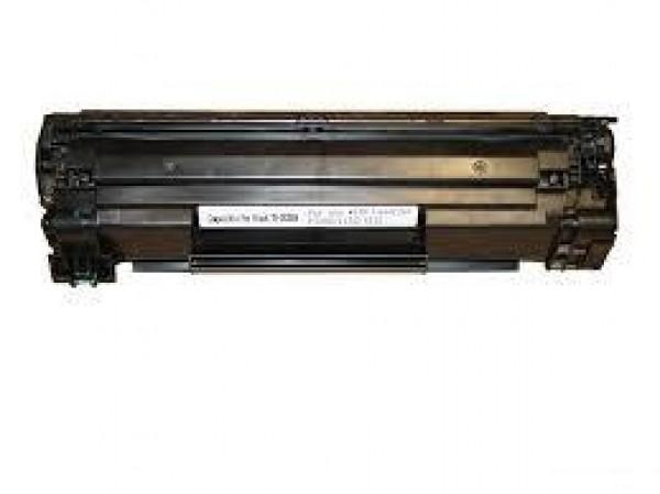 Toneri PRINTERMAYIN CB435A/CB436A/CE285A/