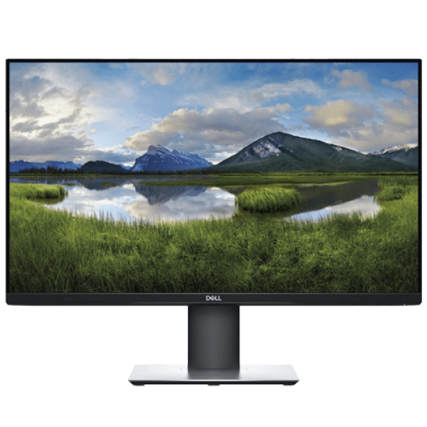 Monitor 23,8'' Dell P2419H IPS LED Professional