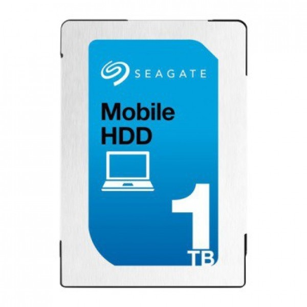 HDD 2.5'' Seagate 1TB ST1000LM035 SATA3 128MB Bulk