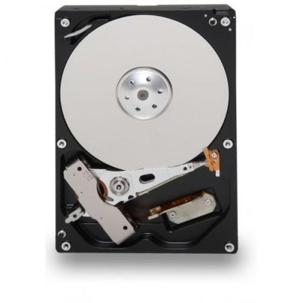 HDD 3.5'' TOSHIBA 500GB TSH-DT01ACA050 SATA3 Bulk