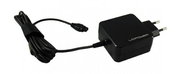 Univerzalni punjac LC Power LC45NB-PRO 45w 8adap
