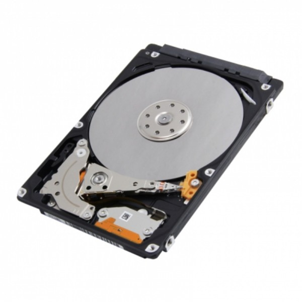 HDD 2.5'' TOSHIBA 1TB MQ04ABF100 5400Rpm Bulk