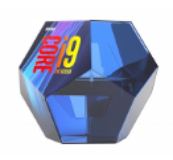 CPU 1151 INTEL Core i9-9900K 3.6GHz Box