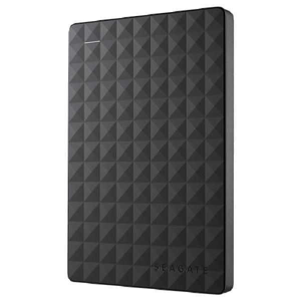 HDD E2.5'' Seagate 1TB Portable STEA1000400