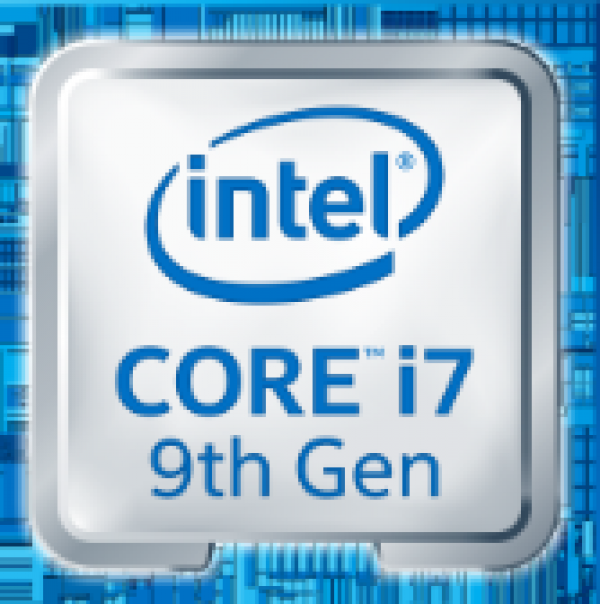 CPU 1151 INTEL i7-9700 8cores 3.00 GHz Box