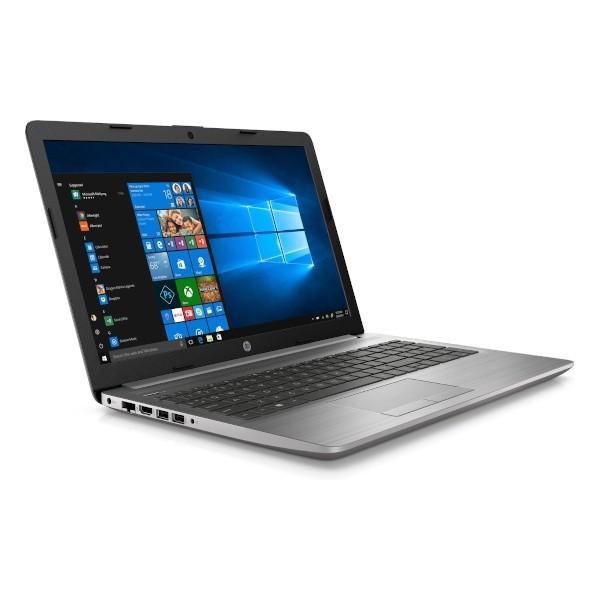 NB HP 250 G7 i5-8265U/8GB/256SSD/W10P 6MT08EA