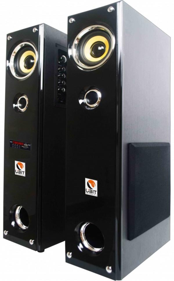 Zvucnik UBIT 2.0 TS11500 SUFBT/2MIC