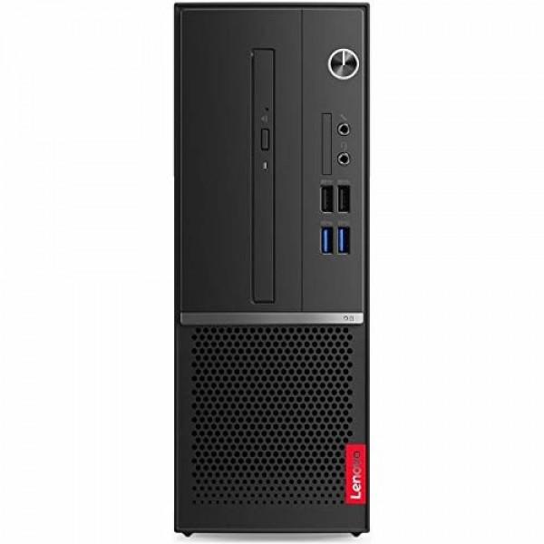 PC Lenovo V530s-07ICR i3-9100/4GB/1TB/DVD-RW/DOS