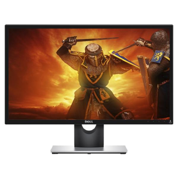 Monitor 23.6'' Dell SE2417HG LED Gaming