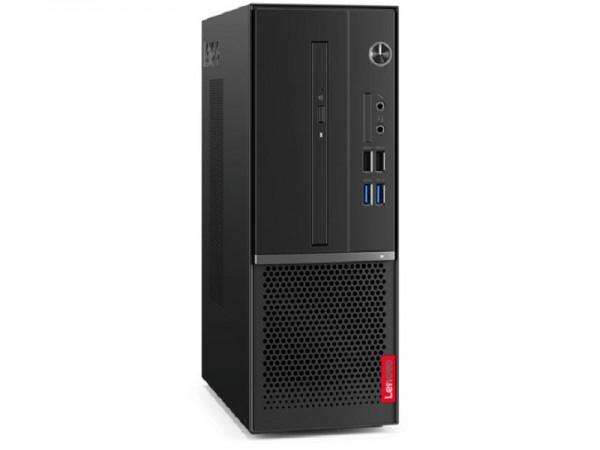 PC Lenovo V530s-07ICR i3-9100/4GB/SSD256/DVD-RW/W10Pro