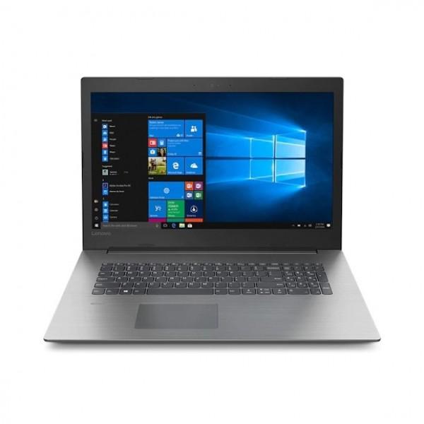NB Lenovo 330-17ICH i7-8750H/8GB/256SSD/W10Pro 17''