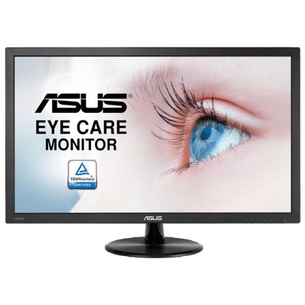 Monitor 23.6'' ASUS VP247HAE FHD
