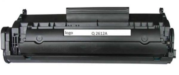 Toneri SINOCOPY Q2612A/FX10/LJ1010/1012/M1005/