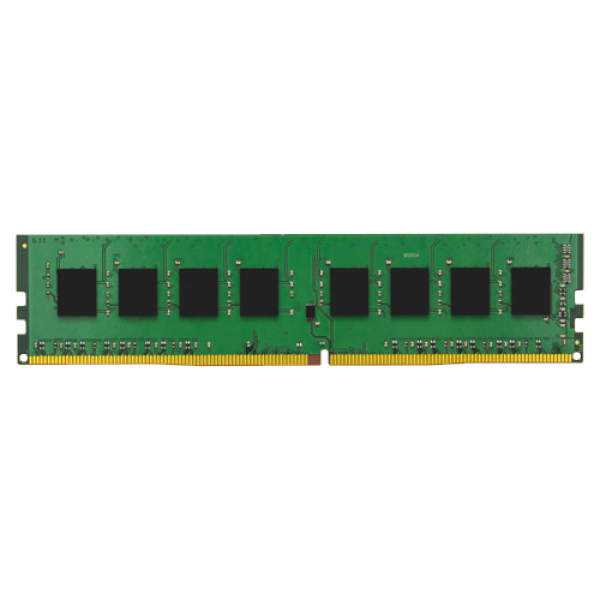 RAM DDR4 KINGSTON 4GB 2666MHz KVR26N19S6/4