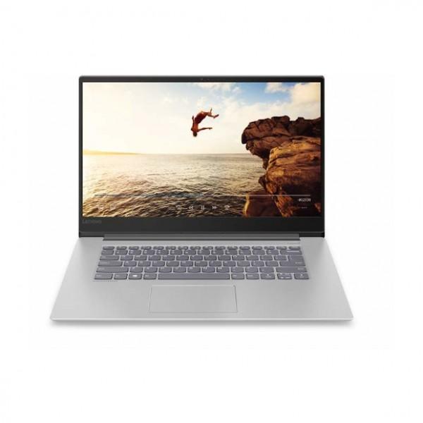 NB Lenovo V530s-15IKB i5-8250U/8GB/SSD256/MX130 2GB/15.6''W10Pro