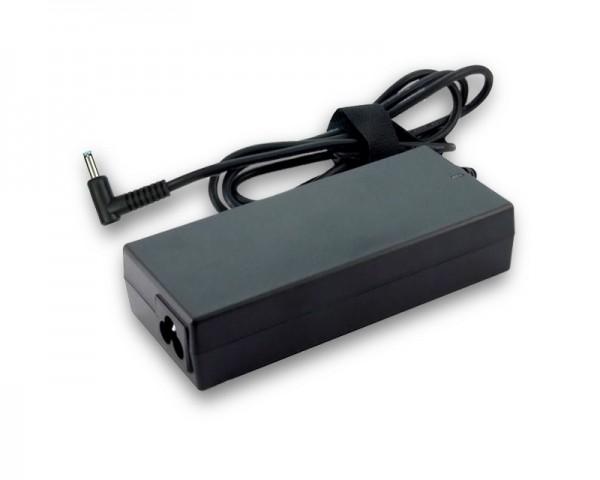 NB Adapter EUROPOWER 19.5V 65W XRT65-195-3340H