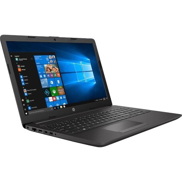 HP 250 G7 i5-8265U/8GB/256SSD/W10P 8MG48ES 15.6