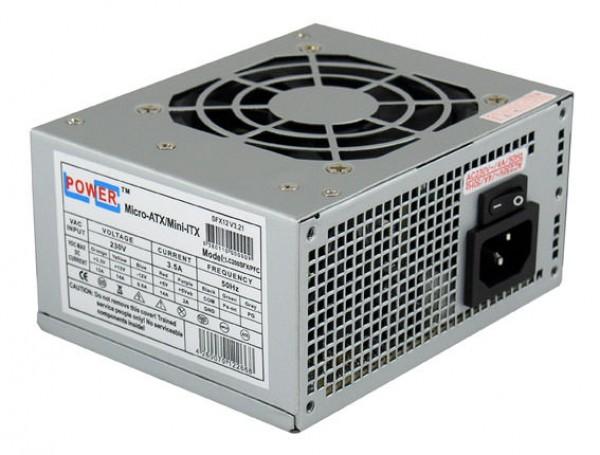 Napajanje 200W LC Power LC200SFX v3.21
