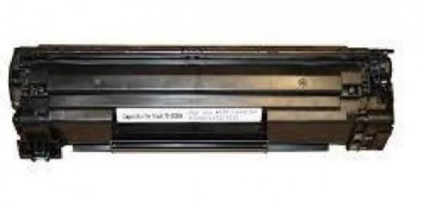 Toner PRINTERMAYIN CF217A M102/M130/M132