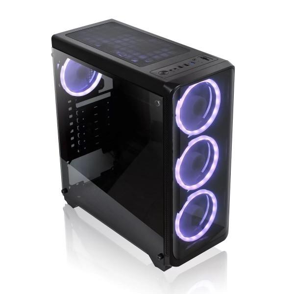 KUCISTE Stars Solutions M01 650W