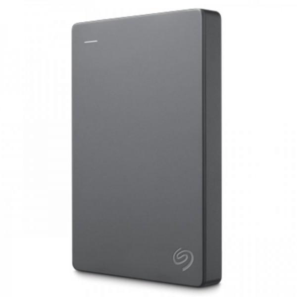 HDD E2,5'' Seagate 2TB USB 3.0  STJL2000400