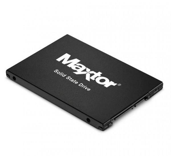 HDD SSD Maxtor 480GB Z1 YA480VC1A001