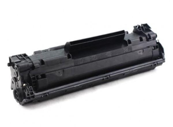 Bubanj Printermayin M203 CF232A