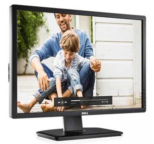 Monitor 24'' Dell U2412M LED IPS UltraSharp FHD