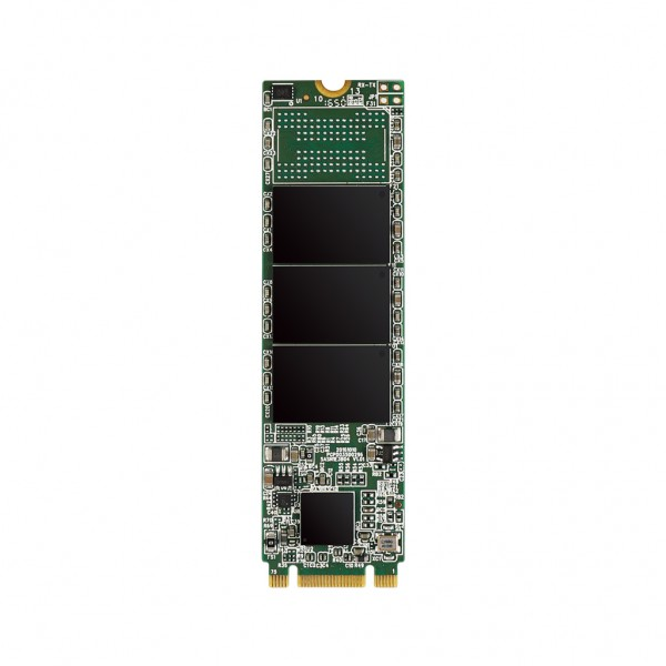 SSD SiliconPower M.2 2280 512GB A55 SP512GBSS3A55M28