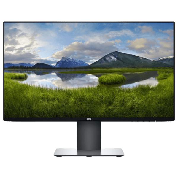 Monitor 23.8'' DELL U2419H UltraSharp IPS