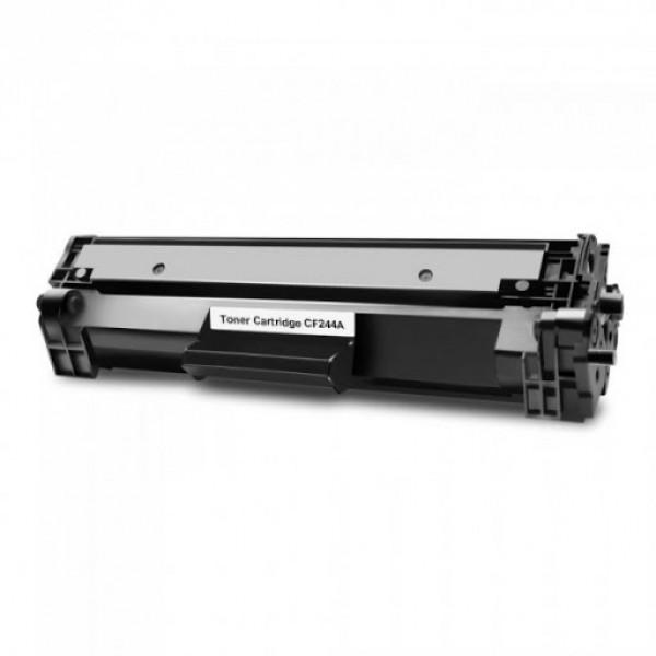 Toner PRINTERMAYIN CF244A HP M28a/M15A/M15w