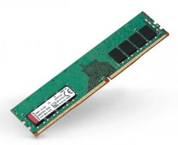 RAM DDR4 Kingston 16GB 3200MHz KVR32N22D8/16