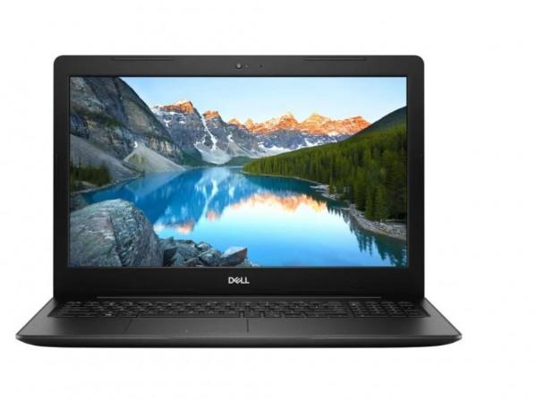 NB Dell Inspiron 3593 i3-1005G1 4GB/1TB/15,6''
