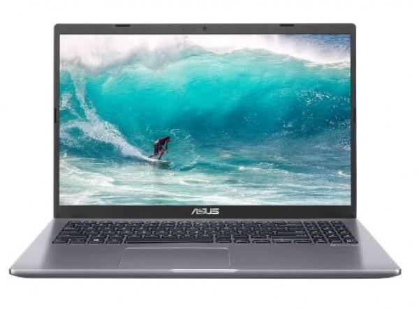 NB ASUS X509 JA-EJ025 i3-1005G1/4GB/SSD256/UHD/15.6''