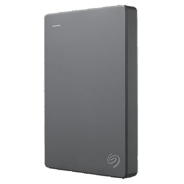 HDD E2,5'' Seagate 1TB USB 3.0  STJL1000400