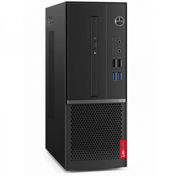 PC Lenovo V530s-07ICR i5-9400/8GB/SSD 256GB/DVD-RW/W10Pro