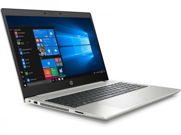 NB HP 450 G7 Probook 15,6'' i5-10210U 8GB 256GB 2GB-MX130 W10Pro