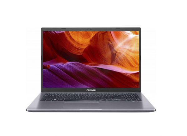 NOTEBOOK ASUS X509MA-BR302 Intel Celeron N4020/4GB/256SSD/15.6''