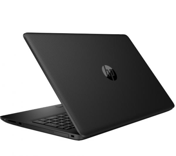 NOTEBOOK HP 15 i5-10210U/8GB/SSD 240GB/15.6'' WIN 10 Pro 9HJ45EUDS
