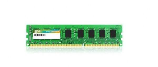 RAM Silicon Power DDR3L 4GB 1600MHz SP004GLLTU160N02