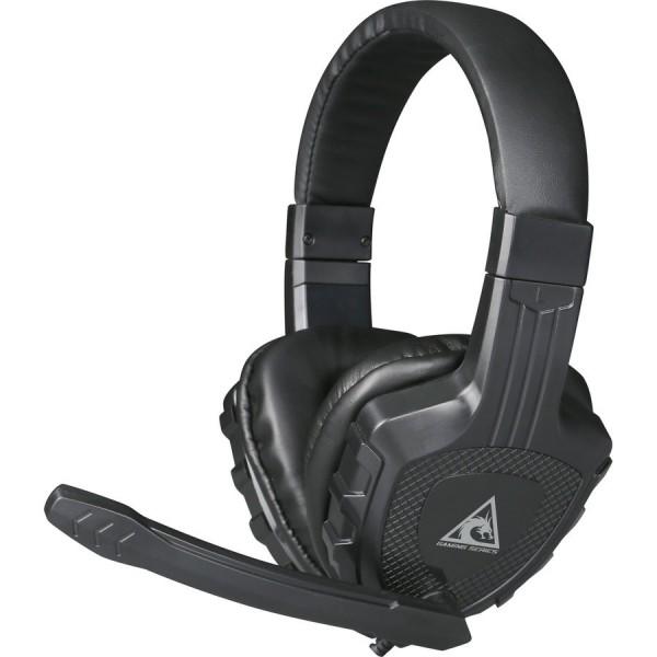 Slušalice sa mikrofonom xTrike HP-302 Gaming