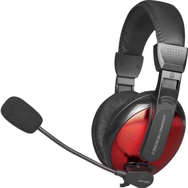 Slušalice sa mikrofonom xTrike HP-307 Gaming