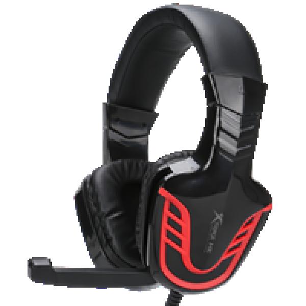Slušalice sa mikrofonom xTrike HP-310 Gaming